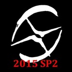 Softimage 2015 SP2