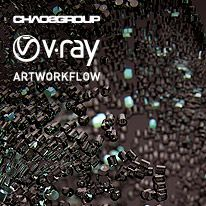 Vray 3.0 for Softimage