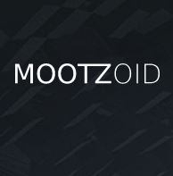 mootzoid plugins for free