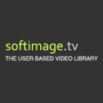 softimage.tv online